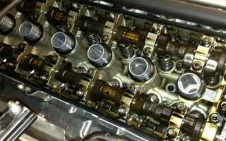 Через сколько нужно менять масло в двигателе: от чего зависит интервал
