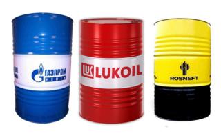 Вмгз масло гидравлическое: расшифровка, технические характеристики, вязкость