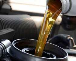 Сколько моторного масла нужно для лады приоры