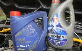 Замена масла в двигателе ваз 2114, 8 клапанов, 16 клапанов