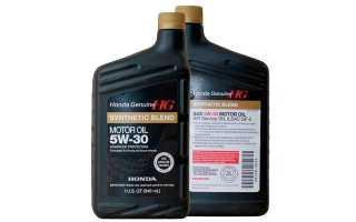 Масло toyota engine oil synthetic 5w-40: характеристики, отзывы
