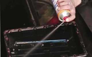 Промывка акпп: гидроблока и радиатора