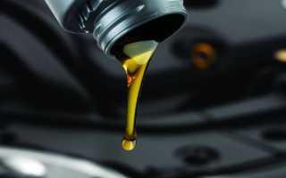 Моторное масло м8: технические характеристики