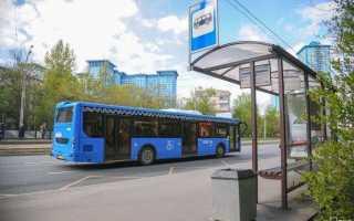 Разрешена ли остановка тс на автобусной остановке? выясним когда можно останавливаться, а когда выпишут штраф