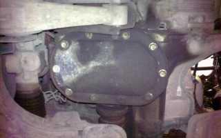 Замена масла в двигателе шевроле круз