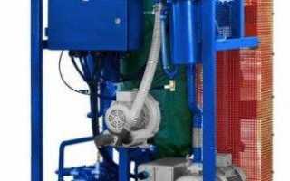 Масло турбинное тп-22с: технические характеристики, гост и очистка