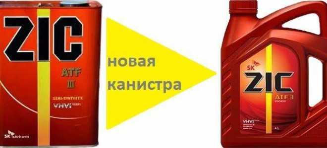Масло для АКПП: трансмиссионное, синтетическое