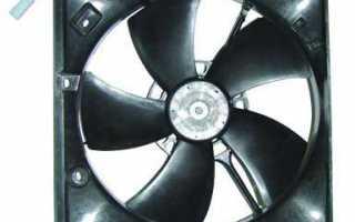 Радиатор и система охлаждения ваз 2106: устройство, ремонт и замена антифриза