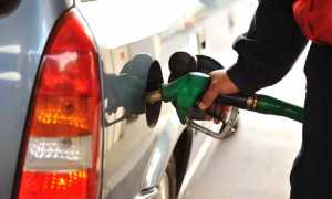 Очиститель топливной системы suprotec бензин